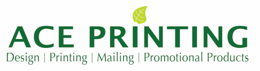 Ace Printing and Mailing Services