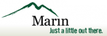 Marin Visitors Bureau