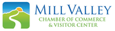 Mill Valley Chamer of Commerce and Vistors Center
